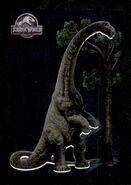 Jurassic-world-movie-2-karte-113