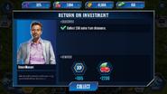 Return On Investment3