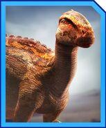 TenontosaurusProfile
