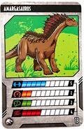 Amargasaurus 48891778492 97ecd4c1e0 4k