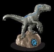 Thumb jurassicworld velociraptor
