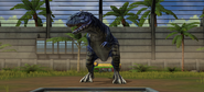 Jurassic World Majungasaurus (18)