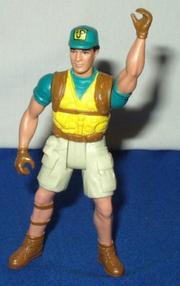 Nick figure1