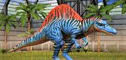 Spinosaurus 3