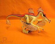 Velociraptoryx productshot