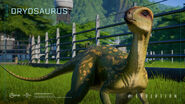 Jurassic-World-Evolution-1320x743