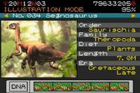 SeganosaurusParkBuilder