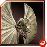 Uploads-20150818T1641Z 5eb979884c2493bef912a9c7c8835391-evo1 dilophosaurus