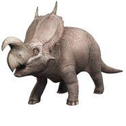 Einiosaurus-jurassic-world-the-game