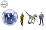 Jurassic-world-toys-12