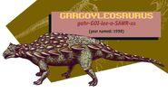 Jurassic park jurassic world guide gargoyle by maastrichiangguy ddlnmpi-pre