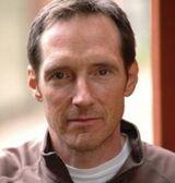 Mark Degler