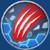 Defense Shattering Impact Icon