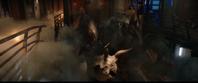 Dinosaurs fallen kingdom 1