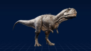 MajungasaurusWebsite