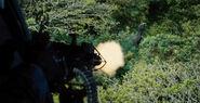 Jurassic-world-super-bowl-trailer-screenshot-indominus-rex-4