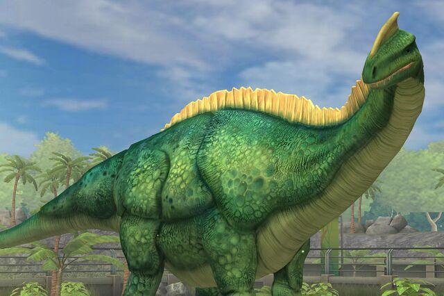File:Labyrinthosaurus (6).jpg