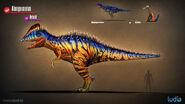 Mx-panic-alangasaurus-jw-concept