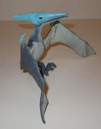 Pteranodon Kenner 2