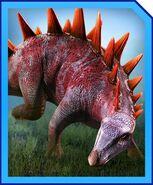 TuojiangosaurusProfile