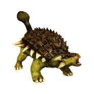 Ankylosaurus-jurassic-world-the-game