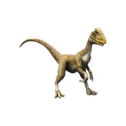 Guanlong-jurassic-world-the-game
