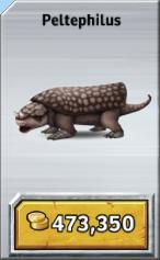 File:Jurassic-Park-Builder-Peltephilus.png