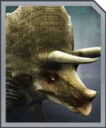 Triceratops-Gen-2