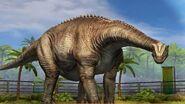 Baseformdiplodocus