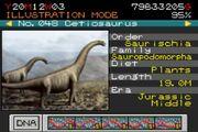CetiosaurusJP3pb
