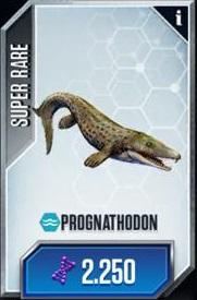 File:Prognathodon.jpg