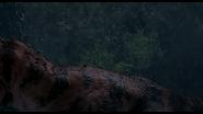 Цератозаврушёл