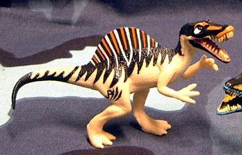 File:DesertSpinosaurToy.jpg