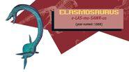 Jurassic park jurassic world guide elasmosaurus by maastrichiangguy ddlnmqi-pre