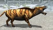 Maxeddaeodonroar