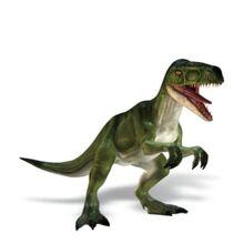 Ostafrikasaurus-jurassic-world-the-game