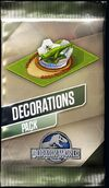 Decorations Pack