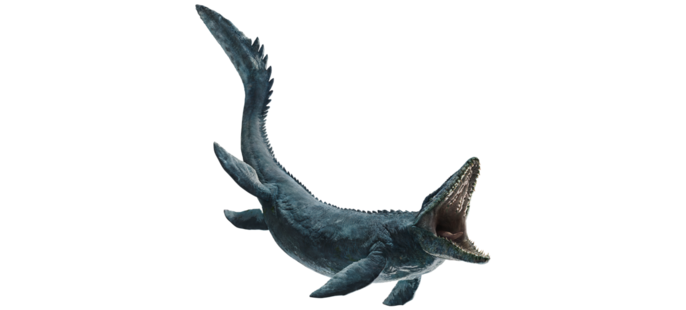 Jurassic world fallen kingdom mosasaurus v3 by sonichedgehog2-dcfc5gg