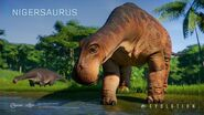 Nigerasaurus