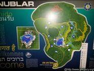 Jurassic-world-map-leaks