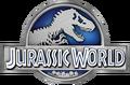 JurassicWorld Park Logo