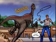 Oviraptorredem
