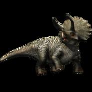 TriceratopsGEN2