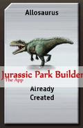 Jurassic-Park-Builder-Allosaurus-Dinosaur