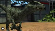 Jurassic world the game charlie by sonichedgehog2-dam48ju