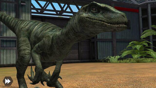 File:Jurassic world the game charlie by sonichedgehog2-dam48ju.jpg