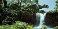 Jurassicvault JW 4kHD 196