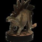 Stegosaurus-product