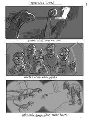 0207 Raptor1