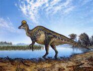 Corythosaurus uLSwCzMYiiKYNXpAixoQr7-320-80